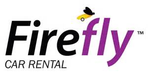 Firefly Car Rental Adelaide Reviews Dollar Car Rental Orlando International Airport Mco
