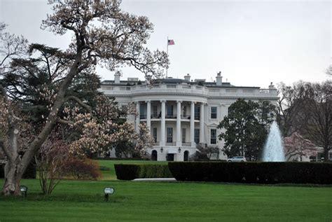 white house virtual tour virtual tour white house page
