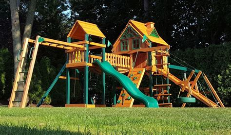 swing sets new jersey the friendliest and most trusted swing set store new