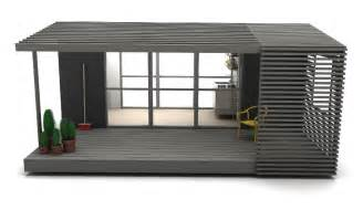 Prefab Backyard Guest House Prefabricated Guest House Manufacturers Prefab Guest