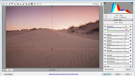 adobe photoshop 7 0 tutorial notes adobe camera raw 7 0 tutorial for photographers