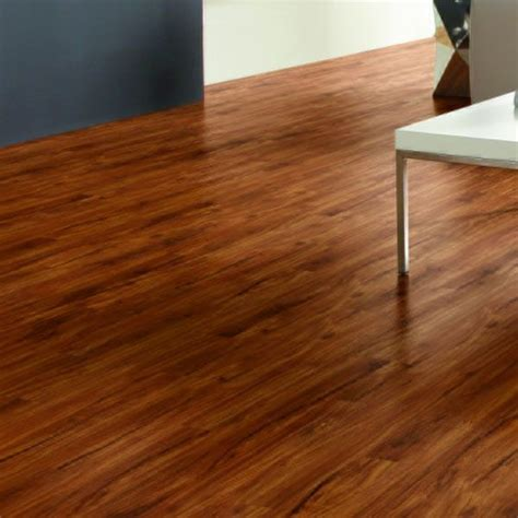 handscraped gold coast acacia vinyl plank