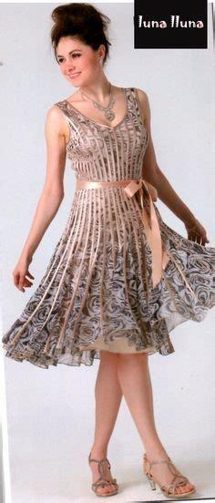 vestidos cortos ceremonia vestidos cortos ceremonia