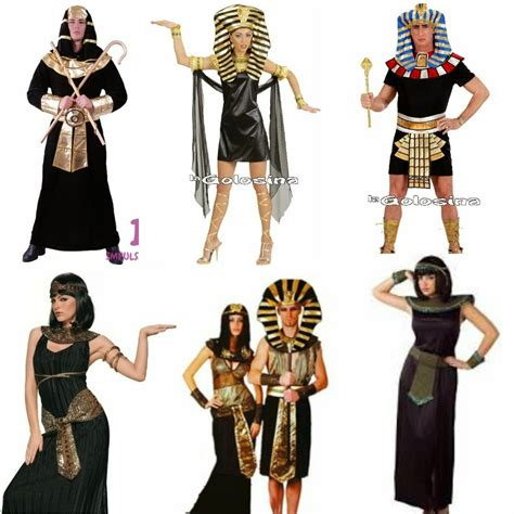 imagenes vestimenta egipcia antigua el templo de seshat horrores fara 243 nicos o c 243 mo