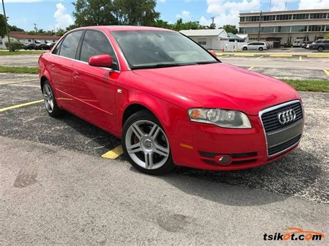 how to sell used cars 2007 audi a4 transmission control audi a4 2007 car for sale metro manila