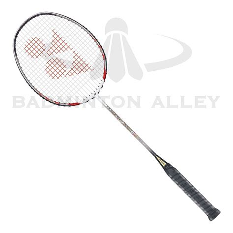 Raket Nano Speed 7000 yonex nano speed 7000 3ug5 2011 badminton racket