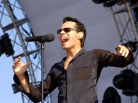 A Marc by Related Keywords Suggestions For Marc Anthony
