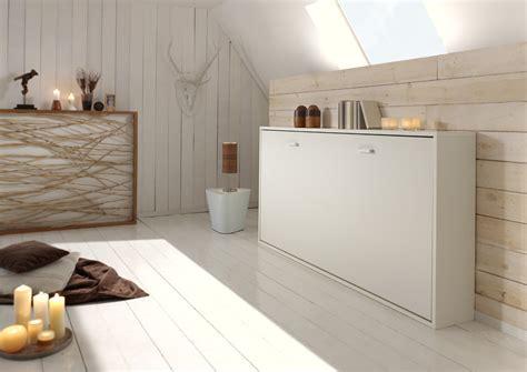 armoire lit escamotable lit relevable etoile couchage 90 etoile magasin meublus armoire lit diffusion sp 233 cialiste