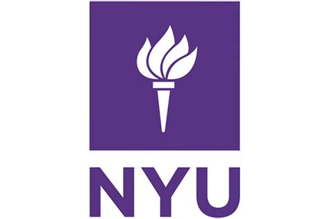 Nyu Mba Joint by 1 Ib School Best International School In India Jpis