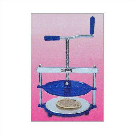 Mixer Roti Heavy Duty heavy duty roti maker in coimbatore tamil nadu india