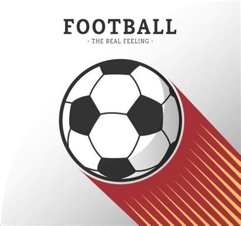 football team logo template 8 football logos printable psd ai vector eps format