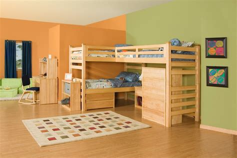 bedroom furniture for boys bedroom furniture sets for your kids trellischicago