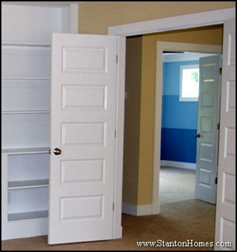 interior door styles for homes inside doors slate grey interior doors white walls lend contrast and drama