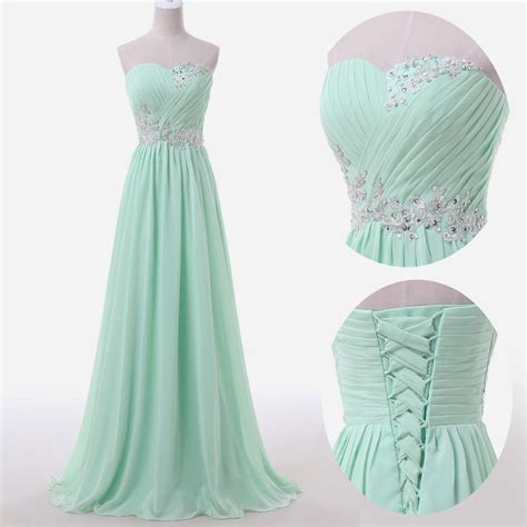 plus size dress beaded prom evening gown