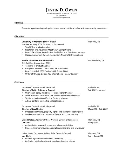 scheduler resume scheduler resume resume ideas
