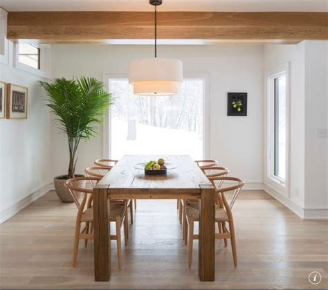 interior house paint reviews sherwin williams interior paint reviews sherwin williams paint reviews interior paint ideas ask
