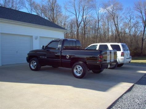 1997 dodge ram 1500 5 9 specs fultzsst 1997 dodge ram 1500 regular cab specs photos