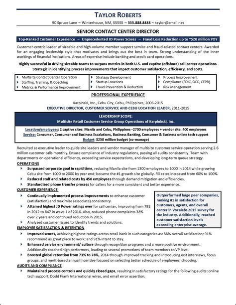 Cover Letter For Oil And Gas Internship