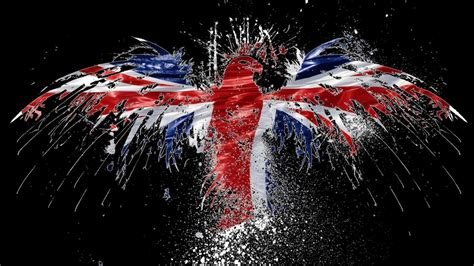 new themes pictures uk flag wallpapers wallpaper cave