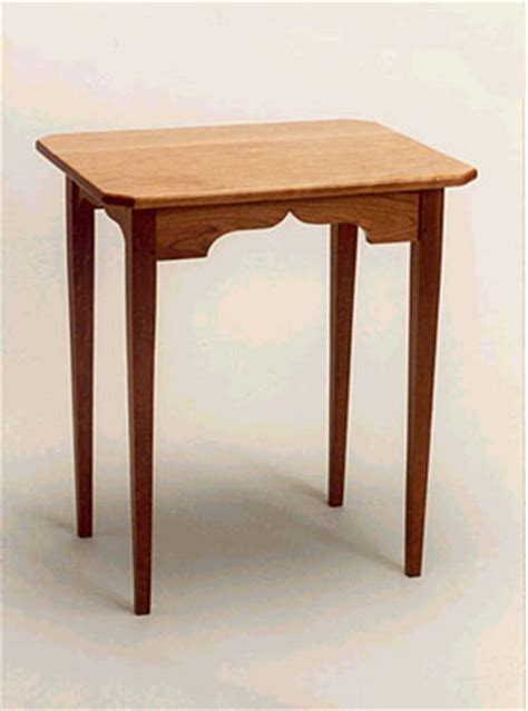 How To Make A Small Table by Furniture Software How To Make A Small Table