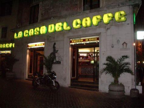 casa shop roma tazza d oro coffee shop rome restaurant reviews phone