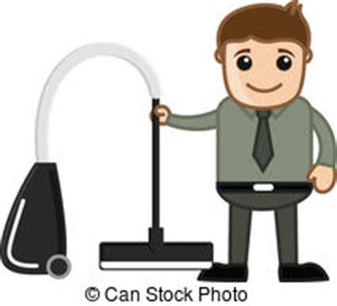 vacuum sealer kris vakuum illustrationen und stock kunst 8 485 vakuum