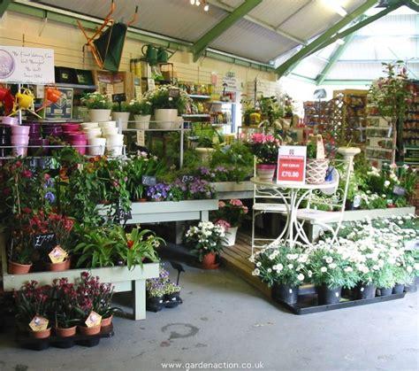 amerton garden centre  cafe