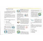 Actividades Educativas Recreativas Para Promover La Higiene Personal