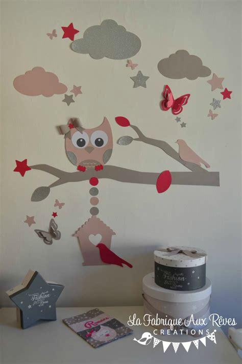 décoration pour chambre de bébé a faire soi meme ikea chambre bebe bois