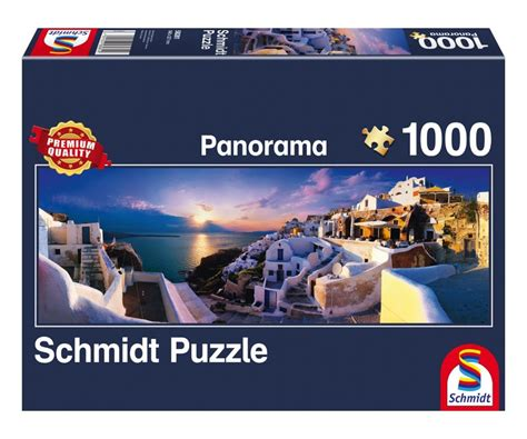 Jigsaw Puzzle Schmidt View On Comder See 1000 Pieces puzzle santorini schmidt spiele 58281 1000 pieces jigsaw