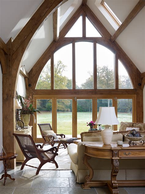 Vaulted Ceiling Structural Design by High Vaulted Ceiling Interior Design Idea Home