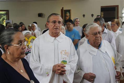 www consolata org mission 193 rios e mission 193 rias da consolata festejam