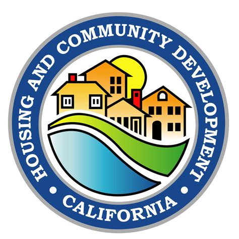 department of housing california department of housing and community development download pdf