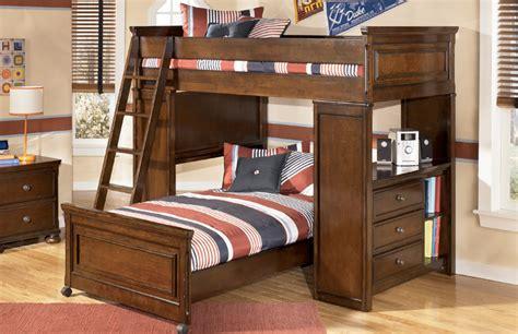 bedroom designs modern youth bedroom furniture for best