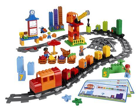 www lego lego education