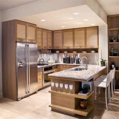 Kitchen Counter Design Impressive Design Of Kitchen Countertops Kitchen Design Ideas At Hote Ls