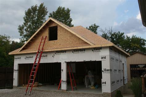 3 Car Garage With Loft nest homes construction north royalton 3 car garage with