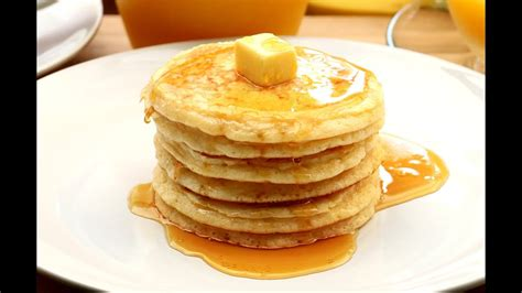 how to make best pancakes how to make the best pancakes in the world