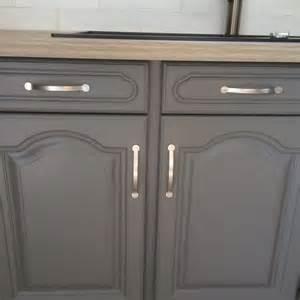 design meuble bas angle cuisine conforama lyon 1832