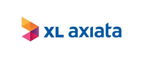 email xl co id layanan data penopang utama capaian xl axiata jateng pos