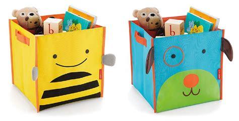 Skip Hop Zoo Storage Bin Bee skip hop storage boxes best storage design 2017