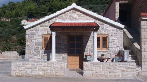 appartamenti korcula croazia vacanza kamena ku艸ica kor芻ula pri蠕ba croazia