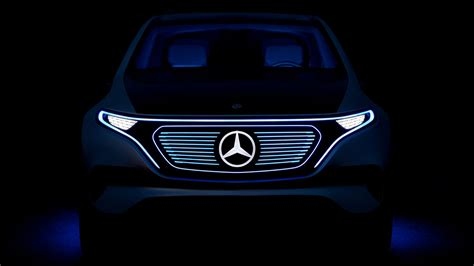 mercedes branch locator passenger vehicle categories dimo
