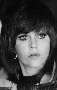 jane fonda with shag in early 70s klute photograph by everett one of my all time favorites jane fonda s shag in the