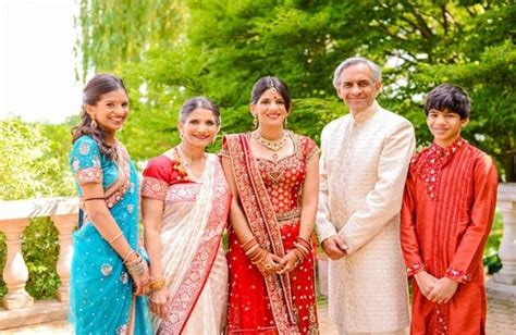 best indian weddings uk glamming it up for an indian wedding wedding guest