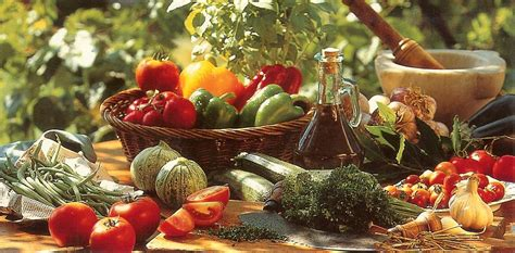 organic food new report takes cheap at organic foods with quot recall quot scare
