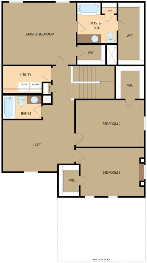 armadillo homes floor plans