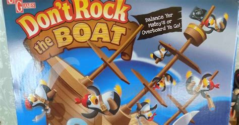 don t rock the boat toys r us madhouse family reviews giveaway 560 win university