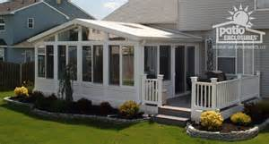 All Season Sun Rooms 17 Best Images About The Change Up On
