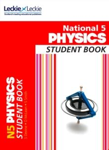 national 5 physics student book by devine steven 9780007504664 brownsbfs